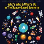 6 month Free One Time Gift of  the 2018  1st Quarter Wrap Up: Space-Based Economy